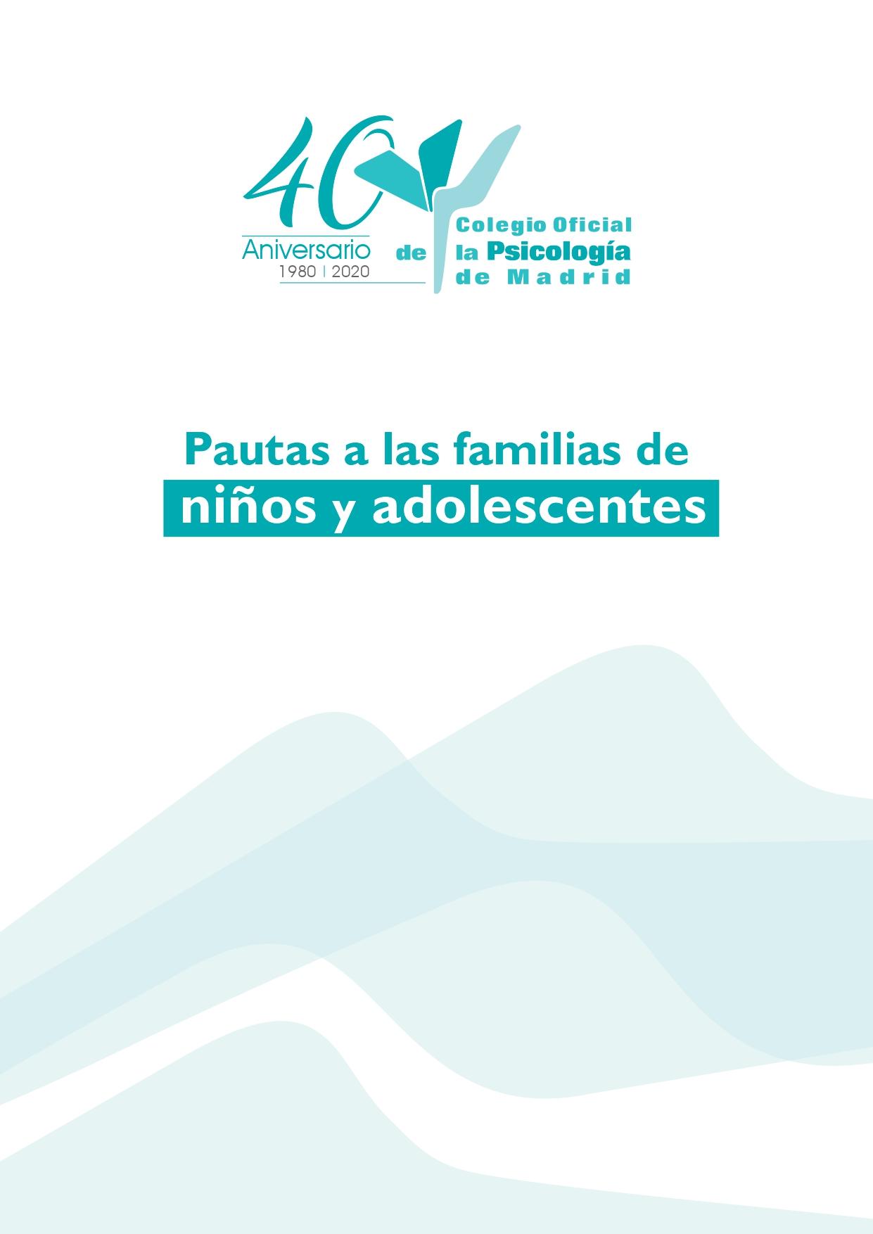 Pautas_Familias_page-0001