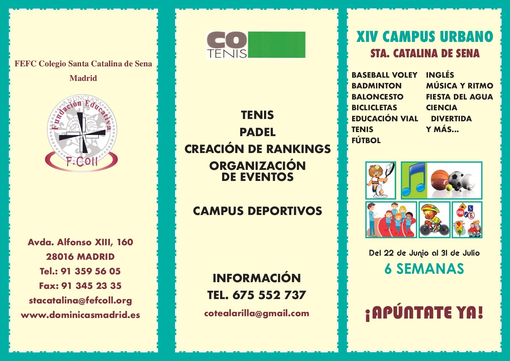 TRIPTICO-COTENIS-2020_page-0001-1