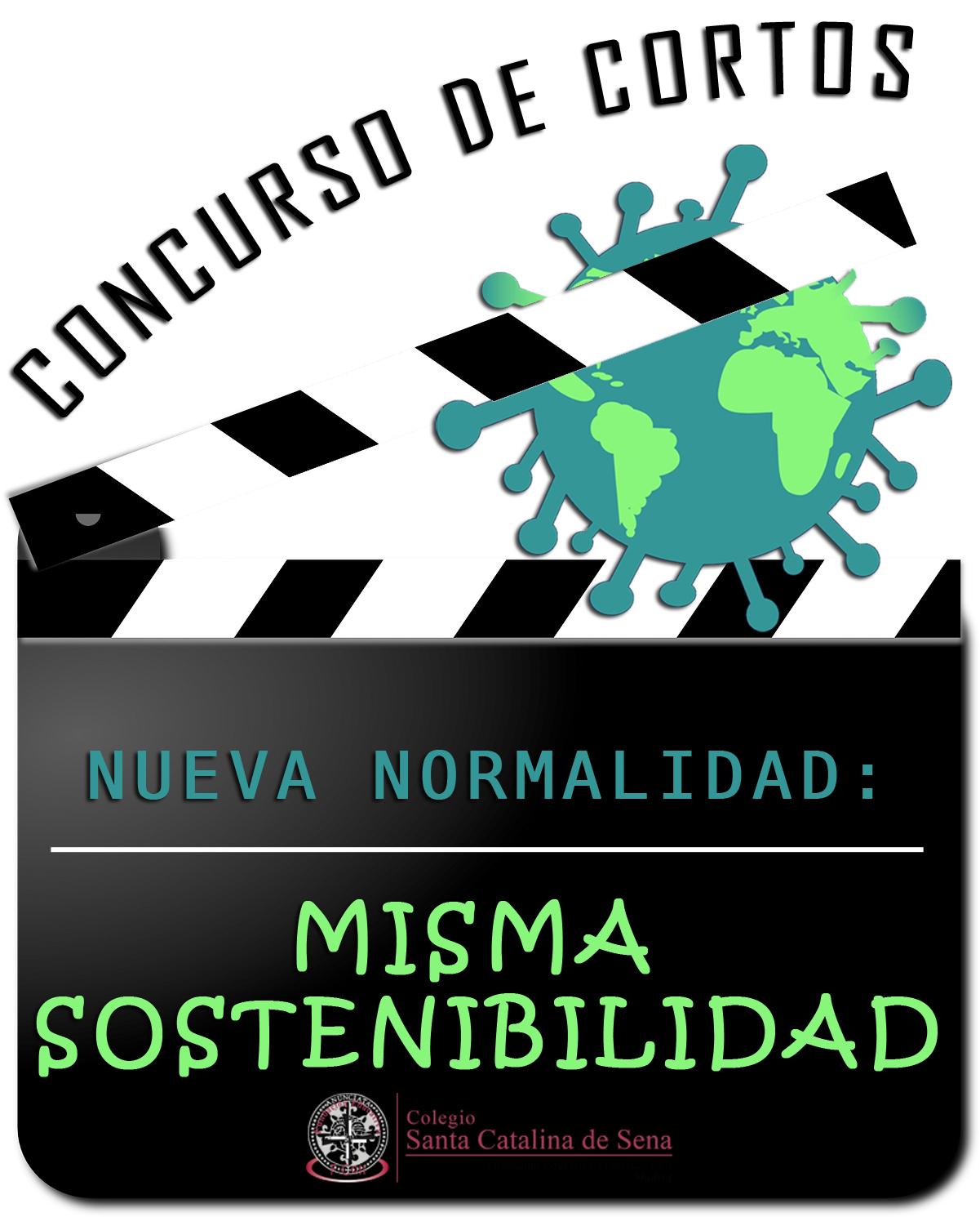 logo_concurso