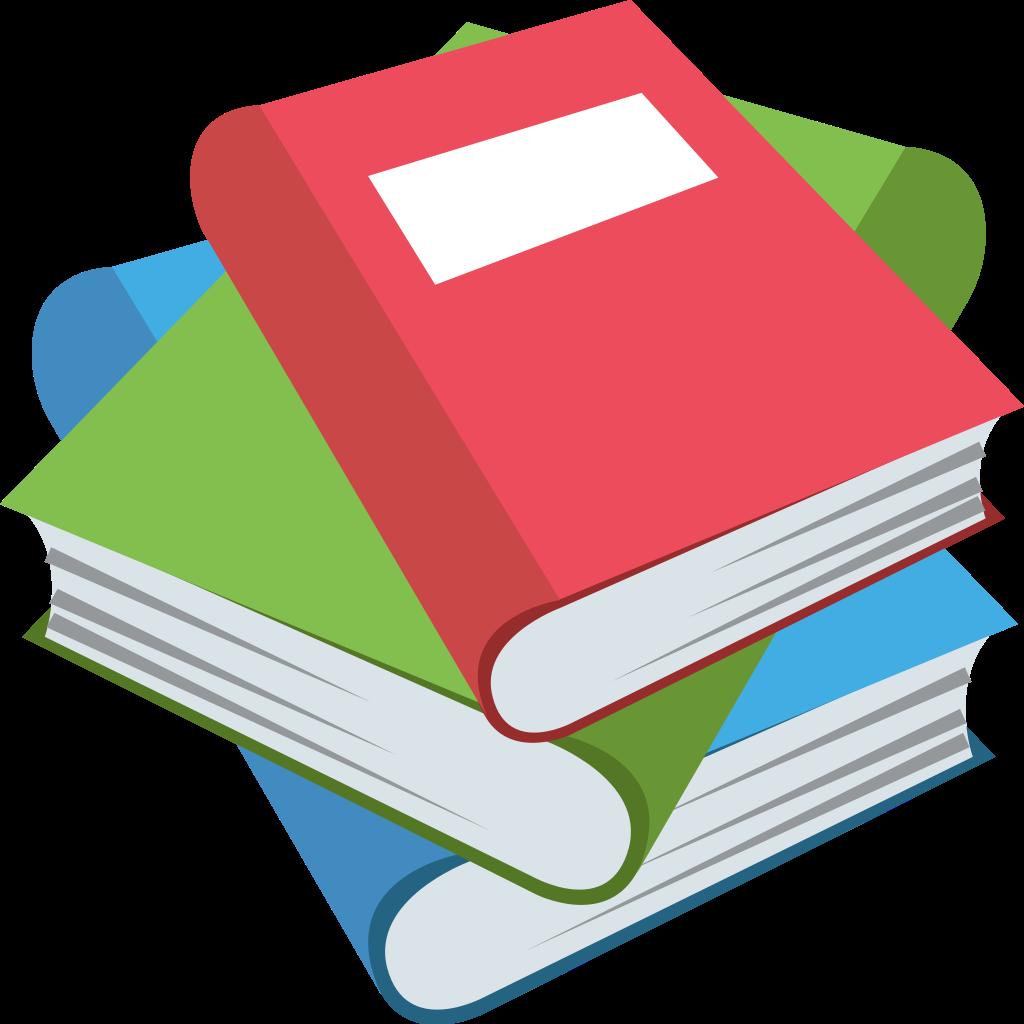 venta-de-libros-1-1