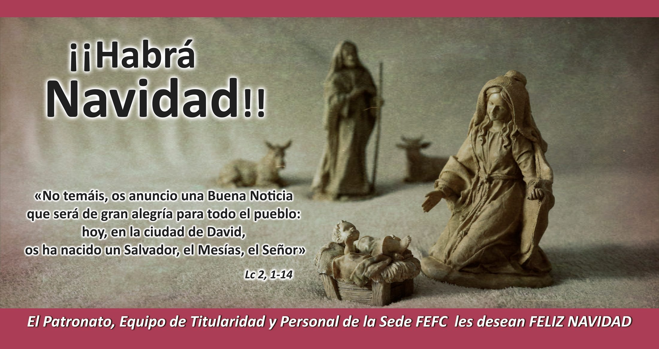 Navidad_FEFC_201221