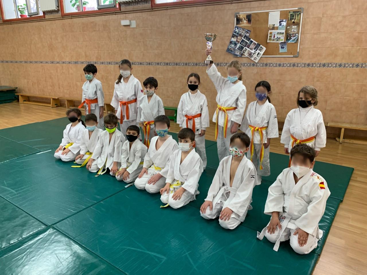 examenes-judo-2021-pixeladas