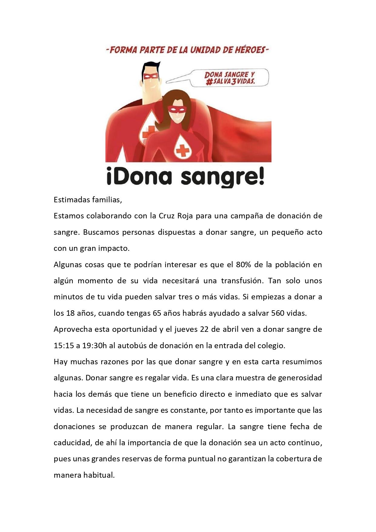Carta-de-concienciación-Cruz-Roja-2021_page-0001